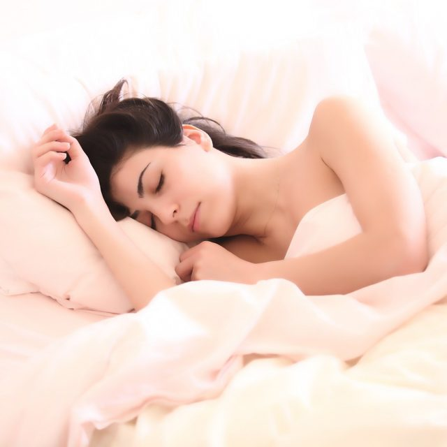 online bed linen sets