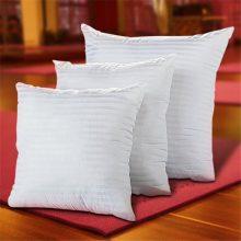 Decorative Soft Square Throw Pillow