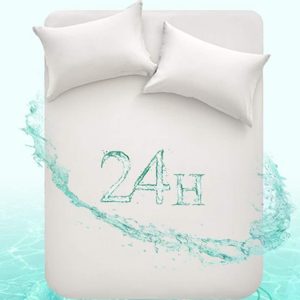 bed mattress cover buy online