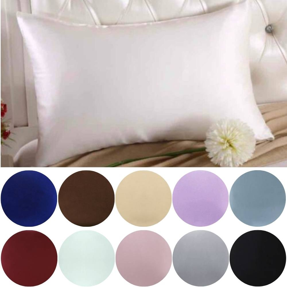 buy mulberry pillow cases online