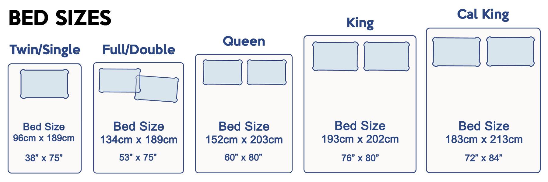 buy bed linen online canada